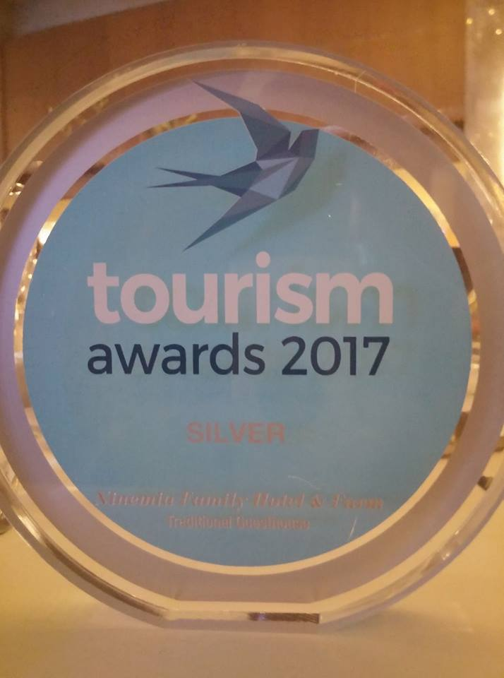certificates/Tourism_Awards_Silver