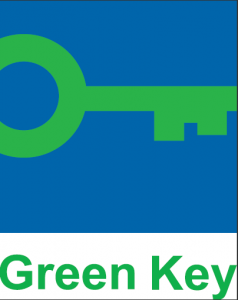 Green Key certifications