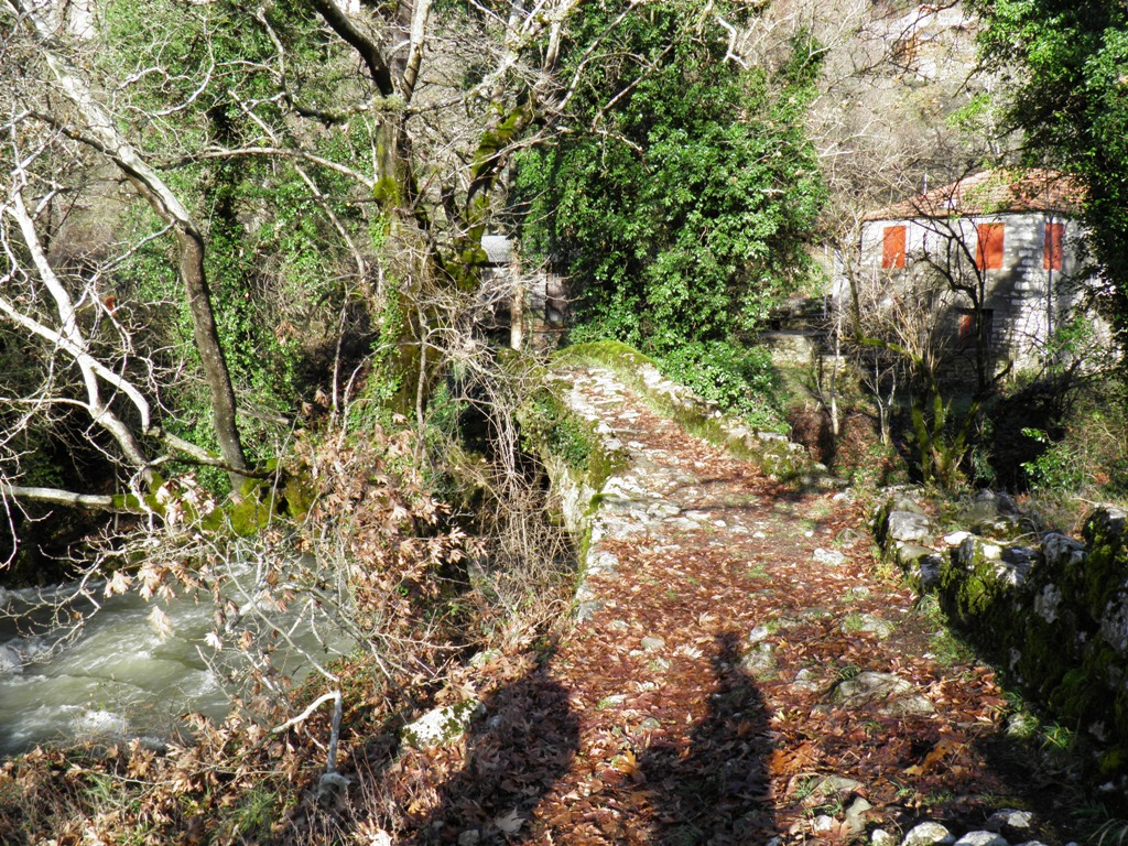 hiking-trail-klafsi-to-ag.leonidis
